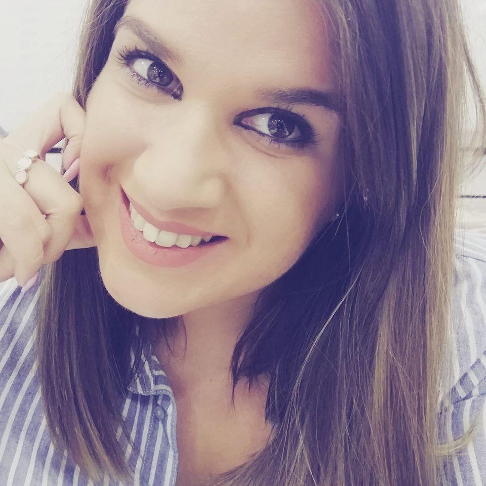 Pilar Díaz Pardo
